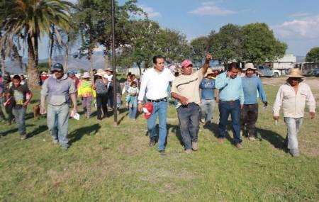 Agenda legislativa para comunidades de la parte alta de Actopan.jpg
