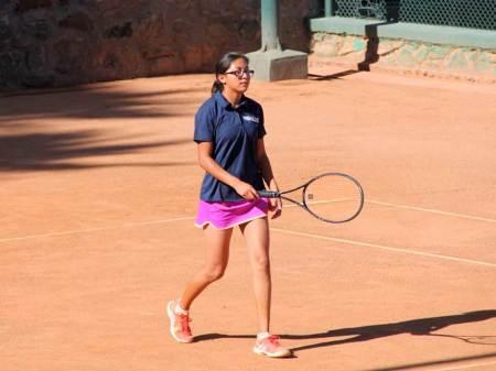 Arranca el atletismo de Olimpiada Nacional e Hidalgo sigue avanzando en tenis4