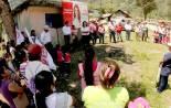 Buscará Emilse Miranda proyectos ecoturísticos para beneficiar a familias del distrito de Tulancingo1