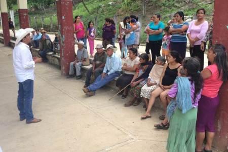 Carlos Anaya impulsará el turismo para cambiar la realidad de la Sierra Gorda.jpg