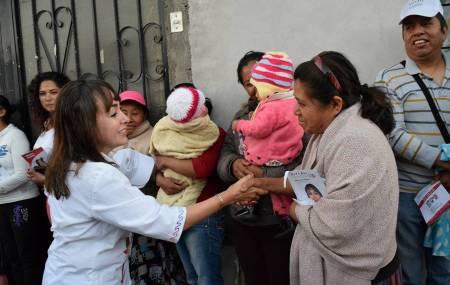 Citlali Jaramillo compromete trabajo para cambiarle el rostro a Pachuca.jpg