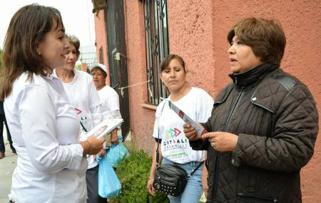 Compromete Citlali Jaramillo fortalecimiento a las micro y pequeñas empresas1