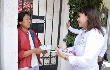 Compromete Citlali Jaramillo fortalecimiento a las micro y pequeñas empresas2