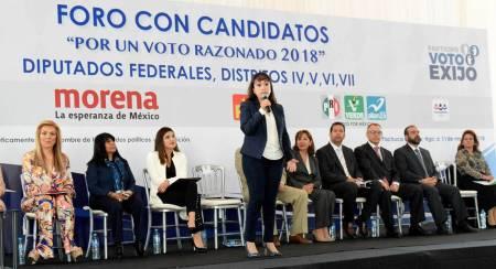 Compromete Citlali Jaramillo trabajo para un sistema fiscal justo.jpg