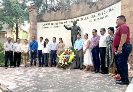 CSH conmemora aniversario luctuoso de Maurilio Muñoz Basilio.jpg