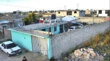 Detienen en Tizayuca a probable banda de desvalijadores de vehículos robados, fueron detectados con el apoyo de dron y tecnología satelital
