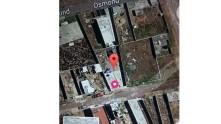 Detienen en Tizayuca a probable banda de desvalijadores de vehículos robados, fueron detectados con el apoyo de dron y tecnología satelital4