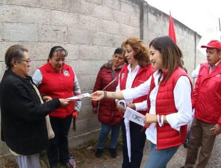 Educación de calidad para todos, propone Sylvia López.jpg