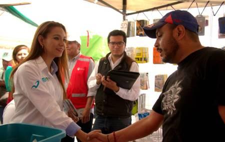 Eréndira Contreras impulsará leyes que garanticen la seguridad1.jpg