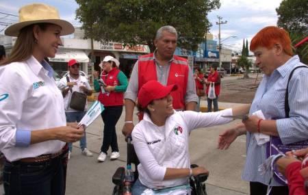 Eréndira Contreras impulsará leyes que garanticen la seguridad2.jpg