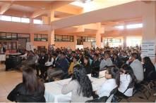 Estudiantes del ITSOEH presentan proyectos académicos3