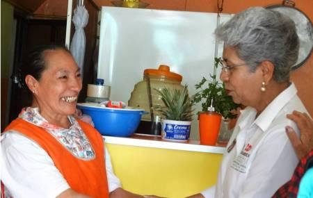 Francisca Ramírez impulsará más fondos para programas de emprendedoras2.jpg