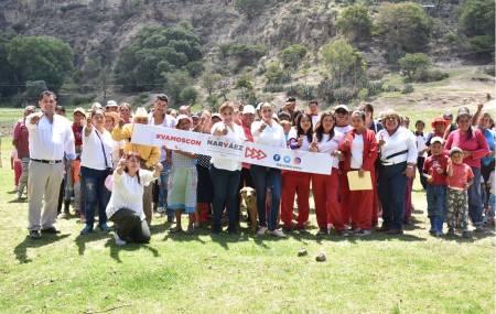 Habitantes de Tepeji del Río piden a Areli Narváez fortalecer la seguridad pública.jpg
