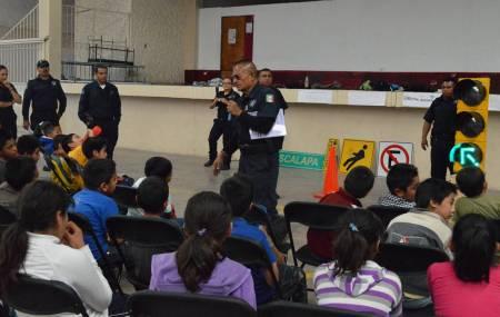 Implementan Programa de Educación Vial en escuelas de Tizayuca.jpg