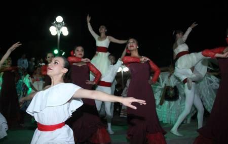 Inicia este domingo Festival de Danza Hidalgo 20182.jpg