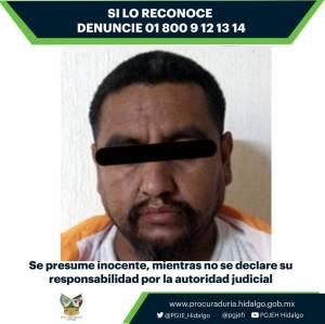 Isidoro N (2)