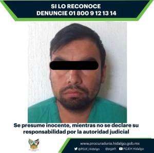 Jorge Alberto N (2)