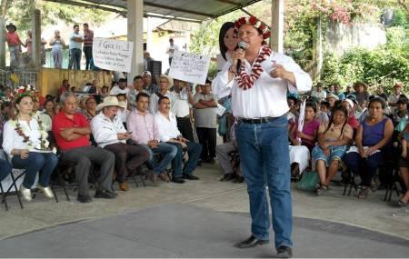 José Luis Espinosa Silva presenta un plan de trabajo incluyente y acorde a las necesidades de la población .jpg