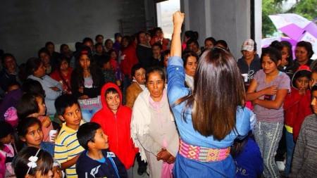 Karina Ambriz buscará fortalecer a las universidades públicas del estado2