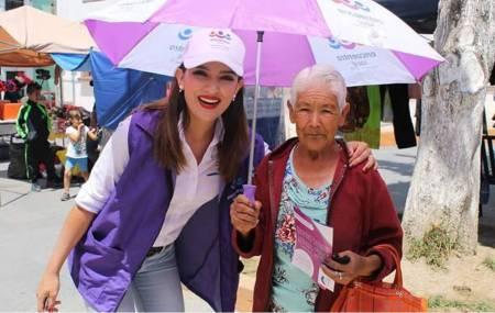 Karina Ambriz trabajará para que se garantice la salud de los sectores vulnerables de Hidalgo1.jpg