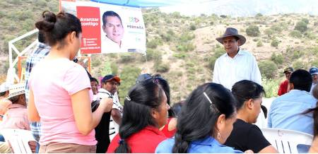 La minería es una buena oportunidad de empleo para Zimapán2.jpg
