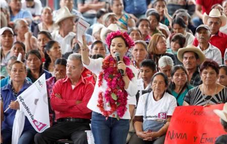 La Sierra Otomí Tepehua llevará al triunfo a Nuvia Mayorga2.jpg