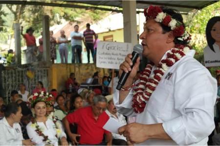 Las propuestas de José Luis Espinosa están enfocadas en apoyar el plan estatal de desarrollo.jpg