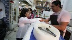 Lidia García gestionará más recursos para reactivar la economía de Hidalgo2