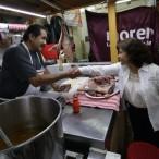 Lidia García gestionará más recursos para reactivar la economía de Hidalgo3