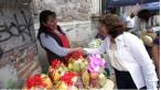 Lidia García gestionará más recursos para reactivar la economía de Hidalgo4