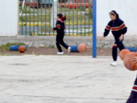 Listos los representativos hidalguenses que participarán en los Juegos Deportivos Nacionales Escolares