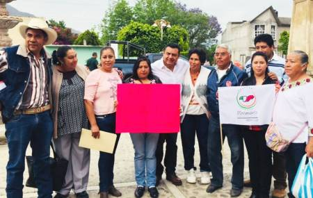 Mejorar programas sociales con mayor presupuesto para las familias, propone Jaime Galindo1.jpg