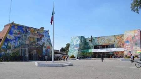 Pondrán en marcha el programa de normatividad en materia de PC en Tizayuca