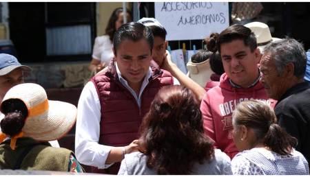 Presenta Mayorga propuestas de campaña en Tlanalapa.jpg