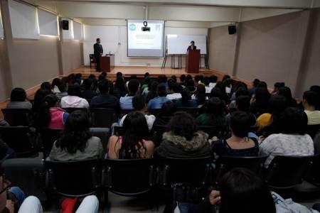 Presentó UAEH conferencia sobre eficiencia de la producción de alimentos2.jpg