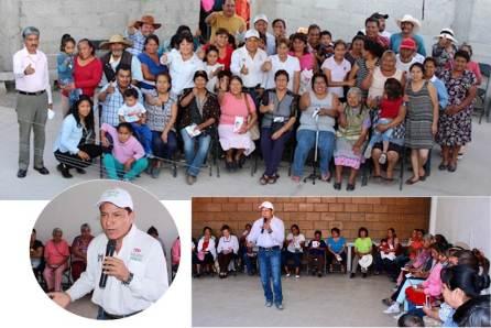 Propone Humberto Calixto iniciativa de ley dirigida a mejorar la economía y salud de las mujeres3