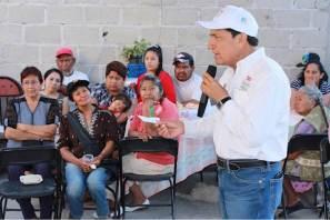 Propone Humberto Calixto iniciativa de ley dirigida a mejorar la economía y salud de las mujeres4