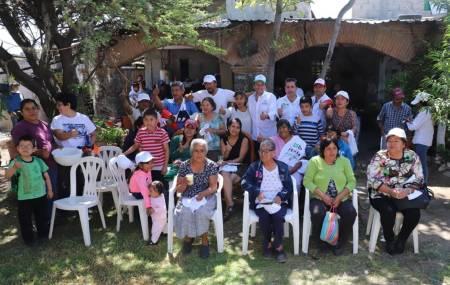 Propuestas de Todos por México son compromisos, no promesas1