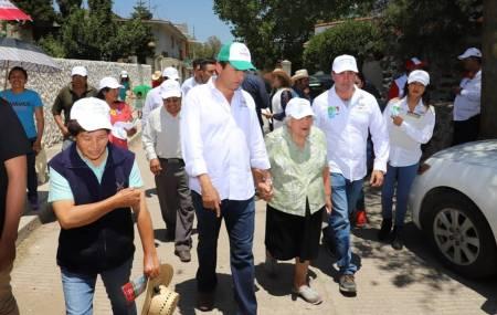 Propuestas de Todos por México son compromisos, no promesas2