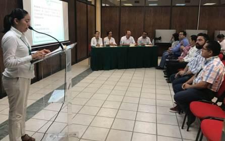 Realiza UTHH auditoría interna a su Sistema de Gestión Integral de Calidad, Ambiental e Igualdad Laboral3