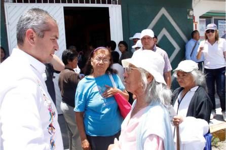 Recorre Sergio Baños Parque de Poblamiento, recibe muestras de apoyo4