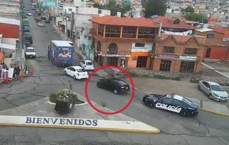 Recuperan vehículos con reporte de robo con el apoyo de personal de monitoreo en videovigilancia.jpg