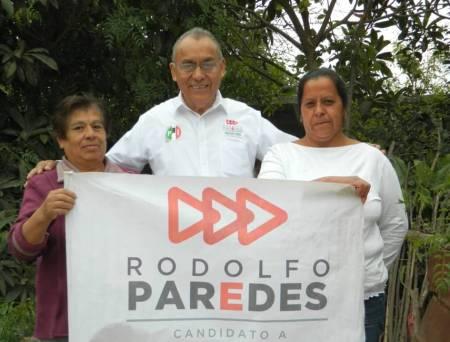Rodolfo paredes, como diputado, abrirá casa de atención ciudadana 1.jpg