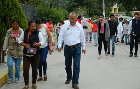 Rodolfo paredes, como diputado, abrirá casa de atención ciudadana 2.jpg