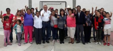 Rodolfo Paredes sí cumple, señalan vecinos de Tula1.jpg