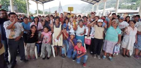 Sayonara Vargas fortalecerá el rubro educativo1.jpg