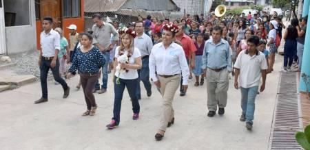 Sayonara Vargas fortalecerá el rubro educativo2.jpg