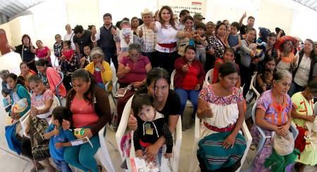 Se compromete Emilse Miranda a regresar a las comunidades para entregar resultados 1.jpg