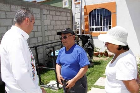 Sergio Baños alineará sus compromisos al plan estatal de desarrollo2