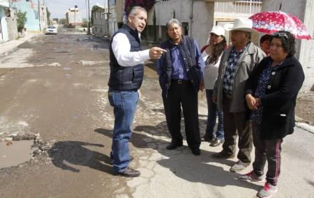 Sergio Baños gestionará recursos para atención carretera 1.jpg